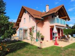 Villa individuelle de 5.5 pièces