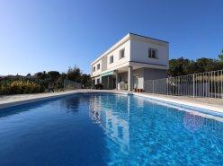 Location maison de vacances, Espagne